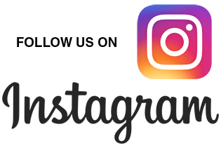 Follow us on Instagram | Green-Scooter